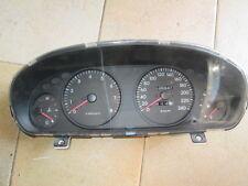 Cruscotto contachilometri Hyundai Sonica 3° serie 98-05 2.0 16v  [1835.14]