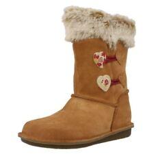 ab86600fc59d7f 24 Größe Schuhe für Mädchen mit Reißverschluss günstig kaufen