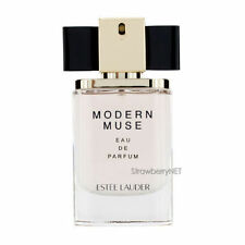 Perfumes de mujer Estée Lauder 30ml