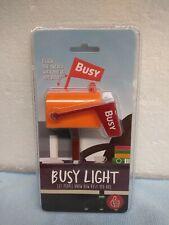 Busy Light