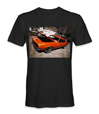 1967 Chevrolet Camaro RS classic car t-shirt