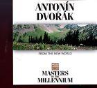 Antonin Dvorak / From The New World