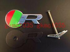 Ajusa oléoduc Chargeur op10082 pour a4 b5 8e5 b6 b7 8ed 8d2 Audi 3b2 3b3 3b6 3b5 4