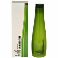 Shu Uemura Art of Hair Silk Bloom Restorative Shampoo 300ml/10fl.oz