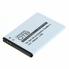 Akku f. Samsung GT-S6102B / S6102B 1000mAh Li-Ionen (EB464358VU)