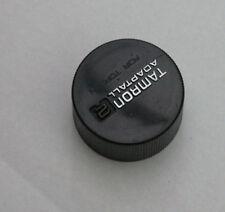 rear lens cap for topcon super etc tamron badge