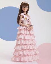 "AGATHA PRIMROSE ""WANT TO DANCE?"" Dressed Doll by Tonner-13"" Revlon Body - NRFB"
