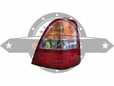HONDA ODYSSEY RA 03/00 - 2002 RIGHT HAND SIDE TAIL LIGHT
