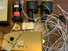S-Tec 50 Autopilot with Gpss removed from Grumman Aa5A/Aa5B 14V