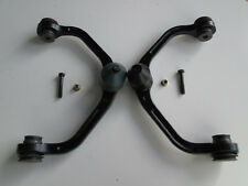 1998-2011 FORD RANGER 2WD CONTROL ARM BALL JOINT DRIVER & PASSENGER SIDE SAVE