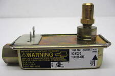 30128-35AF Gas Range Oven Safety Valve for Electrolux 3203459 AP2131109 PS446204