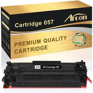 Toner Compatible for Canon 057 ImageCLASS MF445dw MF448dw LBP227dw LBP226dw