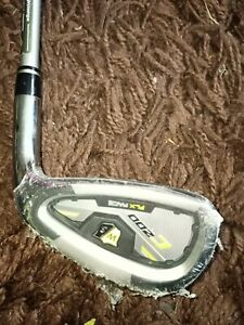 Ladies Wilson 7 iron Golf