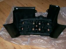 YAMAHA GRIZZLY 550 & 700 LEFT PLASTIC FOOTWELL, FLOOR BOARD 08-11 3B4-27453-01-