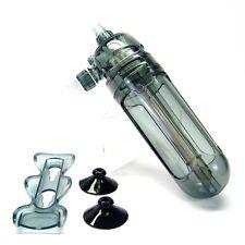 Turbo CO2 Reactor Diffuser12/16mm External for Aquarium Atomizer Fish Tank