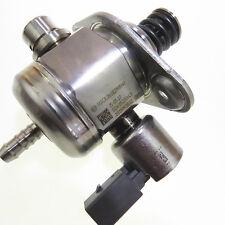 Genuine High Pressure Fuel Pump For AUDI A3 TT VW Golf Passat CC Seat Leon 1.8T