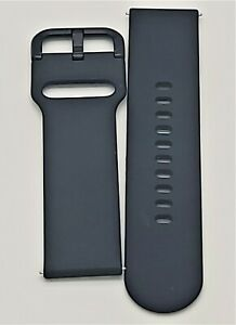 OEM Original Watch Band Wrist Strap For Samsung Galaxy Watch Active SM-R500