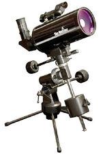 LED Dot 90mm Telescopes