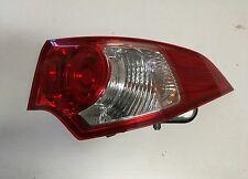 Honda Accord 2009-2012 Rücklicht Rückleuchte Bremsleuchten Rechts
