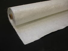 BiPly Composite Roving & Chopped Strand Glass Fabric 17m - Owens Corning 1810GC