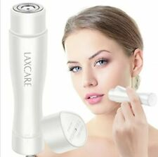 Facial Hair Removal for Women, Laxcare Painless Flawless Hair Remover