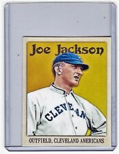 SHOELESS JOE JACKSON ACEO ART CARD ##FREE COMBINED SHIPPING##