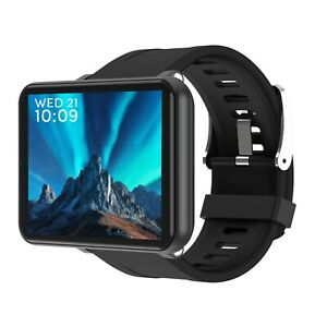 Lemfo LEMT 2.9 inch large screen Android Smart Watch