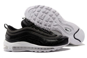 New Men's sneakers Air 97 breathable sports shoes Running Hiking shoes