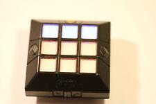 Rubik's diapositiva juego electrónico Rubik's Cube Rompecabezas Con Pilas
