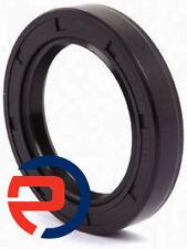 NOS Crankshaft Seal 30x45x8 for Honda CB350 CB400 CB450 CB550 CB650 CM400 CMX450