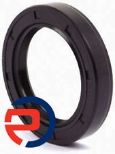 NOS Honda Crankshaft Oil Seal 30x45x8 CB350 CB400 CB450 CB550 CB650 CM400 CMX450