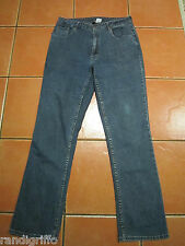 womens MAGGIE-T  jeans SZ 12