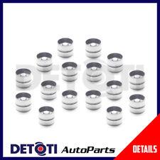 Lash Lifters Kit Adjuster For 88-05 Mazda Ford Kia 1.5L 1.6L 1.8L 2.0L I4 BPZ3T