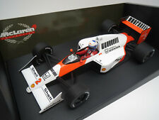"Minichamps 530891802  McLaren  MP 4/5  ""A.Prost #2"" 1:18 (265)"