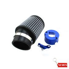 ATV, Side-by-Side & UTV Air Filters & Parts Air Filter Adapter For Honda GX340 GX390 Predator 420cc Carb X270s GX390s GX200s