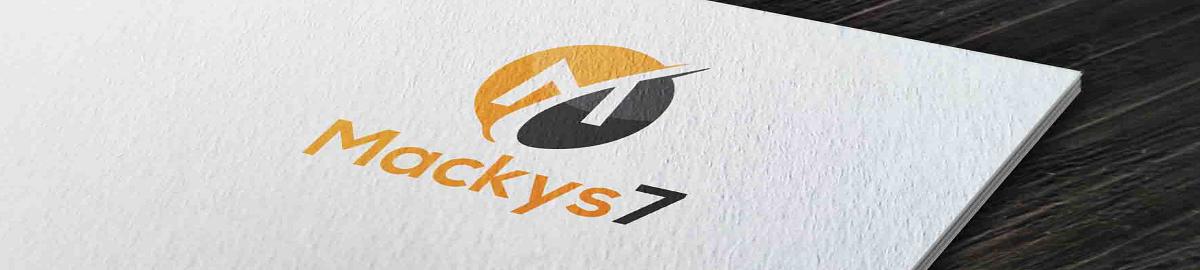 mackys7