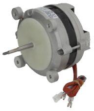 Blue Seal 234468 TURBOVENTOLA cavità forno a convezione ventilatore a motore modello E32D4