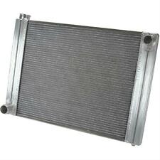 "Flex-A-Lite 61000R Aluminum Universal fit Radiator 23"" Wide fits Ford Mopar"