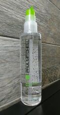 Paul Mitchell Super Skinny Serum 8.5 oz  Free Shipping