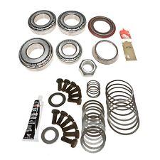 Motive Gear R80RMK Dana 80 Master Bearing Kit Incl. Bolts/Shims
