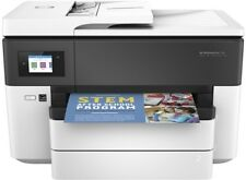 HP OfficeJet Pro 7730 (A3) Colour Inkjet Wide Format All-in-One Printer