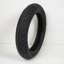 Tire 130-70-17 Mitas Motorcycle Aprilia 50 RS4 2011 To 2017 New