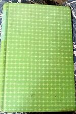A Duchess of Versailles by Margaret Trouncer (1961 1st edition)  good HB no DJ