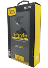 OEM OTTERBOX Defender Series Black Case for Samsung Galaxy Note 9