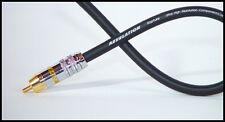 Revelation - Rapture II - 2 Meters/6.6 Feet Video Cable