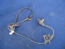 Original ABS-Sensor Mazda Premacy HR B.J.98-05