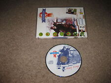 Mary King's Riding Star - PC CD-Rom Software - Horse