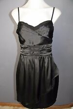 Women'sm Cooper St size 10 little black dress cocktail evening wear