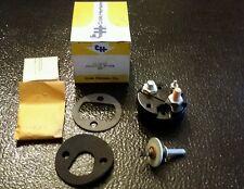Cole Hersee 24091 Solenoid Repair Kit NEW