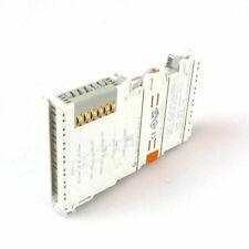 BECKHOFF KL9505 Netzteilklemme / Power supply unit terminal 24V DC output: 5V DC